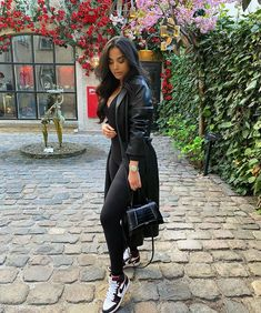 Discovered by Find images and videos about inspi inspiration, luxury luxe nude and goal goals life on We Heart It - the app to get lost in what you love. Cute Casual Outfits, Dope Outfits, Stylish Outfits, Dress Casual, Winter Fashion Outfits, Fall Winter Outfits, Autumn Fashion, Black Girl Fashion, Womens Fashion