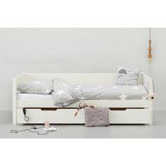 #mooi #lekkerslapenmet #wehkamp #kinderkamer
