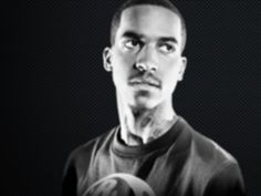 Lil Reese Apologizes For Assaulting Young Woman.  A video leaked, showing upsetting footage of the Chicago rapper assaulting a young woman. The clip caused uproar (although some fans seemed to think it was amusing) and the Def Jam rapper took to Twitter to post a message that seemed to show no remorse for his action. On Friday night however, he finally decided to apologize.  http://www.suntimes.com/news/metro/15997637-418/after-beating-video-goes-viral-lil-reese-offers-apology-on-twitter.html