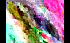 Rose Thomas: .avi screen shots #pattern