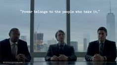 Image result for mr robot quotes