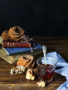 hy3a7442-re Food Photography, Alcoholic Drinks, Cheese, Cake, Halloween, Mini, Gastronomia, Spices, Sweet Recipes