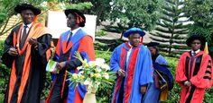 Kigali Institute of Education (KIE)