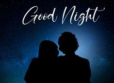 Free Check Out Latest Good Night Wishes Images Pics Pictures Free Download & Share for Friend Good Night Photos Hd, Romantic Good Night Image, Good Night Love Images, Love Couple Images, Good Morning Images Hd, Night Pictures, Good Night Couple, Good Night Hug, Good Night Sister