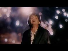 ▶ Paul McCartney - No More Lonely Nights - YouTube