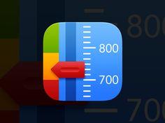 AsthmaMD 3.0 icon