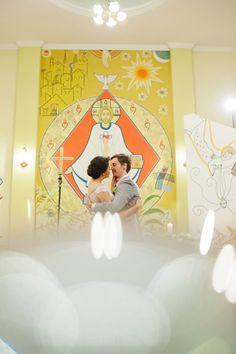 http://fabianorangel.com.br/sheila-e-diego-casamento/