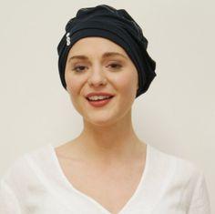 31325b4c1d252 7 Best Hair wraps   turban images