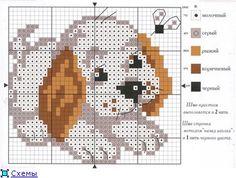 crochet flowers - Hledat Googlem