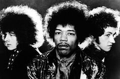 What Classic Rock Band Are You? | Quiz Social I got Jimi Hendrix Experience: Simply put, there is no one else like you. You are a special, extremely unique person. This uniqueness also makes you brave, and you're a great leader when you put your mind to it. Some people thing you're a little wild, but just ignore them - the rest of us see how amazing you really are.