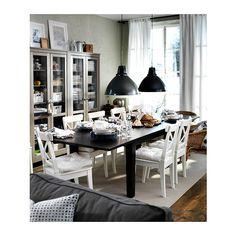STORNÄS Tavolo allungabile  - IKEA