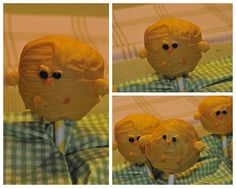 easter cakepop #Cakepops