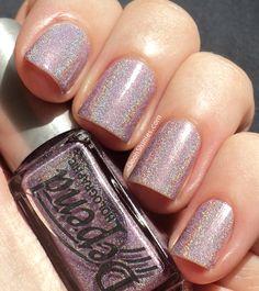 Depend 2031 Lavender