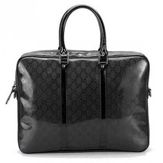 8067893d93 10 Best Borse Gucci Hobo images   Gucci, Gemini, Gucci bags