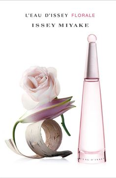Best perfume ever. Light and sweet, not too much. Rose undertones are strong but still delicate. I need more!