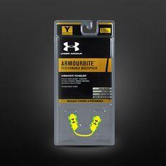 ArmourBite® Mouthpiece – Bite Tech Online Store