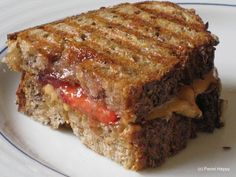 1000+ images about Panini Party! on Pinterest | Paninis, Panini ...