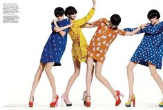 60s fashion - Google 検索