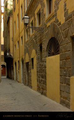FlorentineStreet_3936