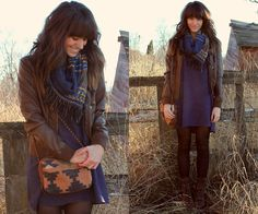 Light Hearted (by Tonya S.) http://lookbook.nu/look/3017687-Light-Hearted