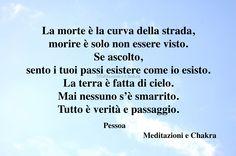 http://www.ilgiardinodeilibri.it/libri/__pagine-esoteriche.php?pn=4319