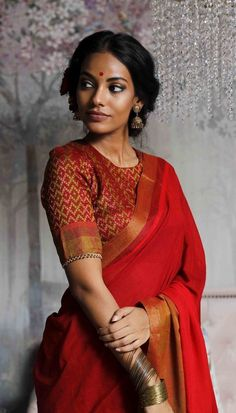 Need to know about   quality   Classic Indian Saree  also items like   Elegant Saree  and   Elegant Design Sari Blouse   then you'll like this    CLICK VISIT above for more options #saree #summerfashion