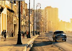 #CUBA ♥ (madein)Faro : Blog mode Lille, blog voyage et lifestyle: Les voyages de ma vie #3