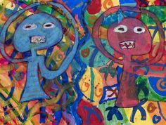 2012-097-10 Faust, Grade 7