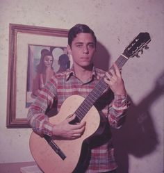 chico buarque | Tumblr