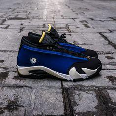00fd81255ff2 2054 Best Air Jordan 14 images
