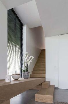 Gallery of Nogueiras House / Sofia Parente + André Delgado