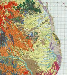 géologique