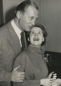 ALLES FÜR PAPA (1953) Sonstiges Foto 7