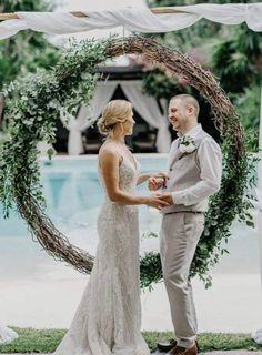 Martin Thornburg Pavane Brides, The Bride, Bridal, Bridesmaids