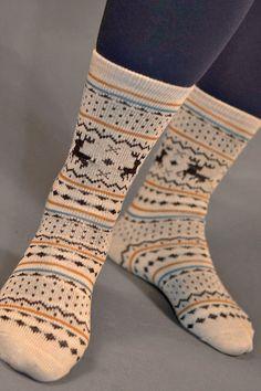 Pilgrim sock fetish something is