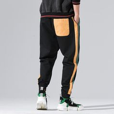 Black 4XL Keep Calm and Roll Initiative Zipped Hoodie