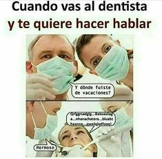 Read from the story Momos de calidad :v by (Usagi Hipster) with reads. Funny Spanish Memes, Spanish Humor, Stupid Funny, Wtf Funny, Funny Memes, Top Memes, Best Memes, Really Funny, Funny Posts