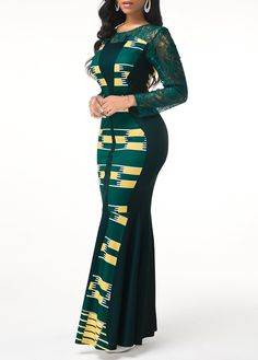 women dresses, tight dress online, with competitive price Best African Dresses, Latest African Fashion Dresses, African Print Dresses, African Attire, Women's Fashion Dresses, Ankara Fashion, African Prints, African Fabric, Kente Dress