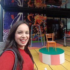 HAVE A SEAT & LET'S TALK BRANDING  #socialmediamarketing #socialmedia #socialmediatips #internetmarketing #digital #tech #technology #smile #digitalmarketing #awesome #love #instadaily #LDF17  #googlesearch #webtraffic #photooftheday #selfpromo #engage #branding #brandawareness #brand #fun #shoutout #happy #me #entrepreneur #cute #swag #business #businesswomen