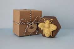 Horse soap gift box set horse lovers honey almond scented honey bee soap filigree bee soap honey almond scented gift for her gift for him novelty soap easter gift negle Image collections