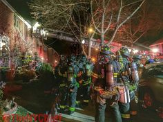 FEATURED POST   @thenycbuff -  FDNY Firefighters operating earlier tonight in the Whitestone section of queens at an all hands fire on 16th avenue and 160th street in the Whitestone section of queens. #fdny  ___Want to be featured? _____ Use #chiefmiller in your post ... . CHECK OUT IT! ....Firefighter Throwdown ....... FIREFIGHTERTHROWDOWNUSA.COM  #fire #firetruck #firedepartment #fireman #firefighters #emt #ems #brotherhood #firefighting #paramedic #firehouse #rescue #firedept #firelife…