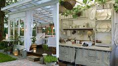 kasvihuone ikkunoista - Google-haku