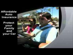 sr22 insurance in ga   888-676-1169   Free Quote - http://insurancequotebug.com/sr22-insurance-in-ga-888-676-1169-free-quote