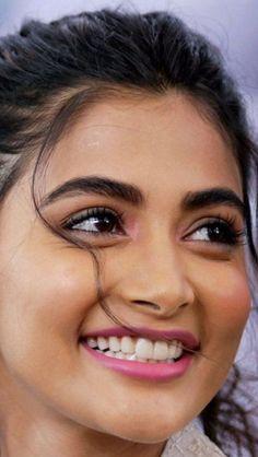 Most Beautiful Indian Actress, Beautiful Actresses, Real Beauty, Beauty Women, Beautiful Smile, Beautiful Women, Indian Eyes, Celebrity Skin, Motorcycle Travel