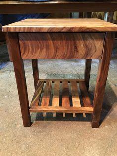 46 best gorgeous koa furniture images artisan craftsman wood rh pinterest com