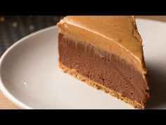 Top 9 Tasty Desserts Recipes   Best Desserts Recipes And Cake Proper Tasty Facebook #149 - YouTube