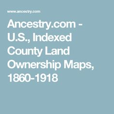 81 Best Family history images   Family History, Ancestry, Genealogy
