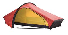 The tent of all tents....The ultimate want! Hilleberg Akto all condition solo tent. 2lbs 10oz.