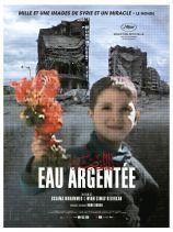 Eau Argentée