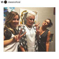 Ver esta foto do Instagram de @coleteria • 62 curtidas